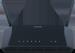 Modems / routeurs