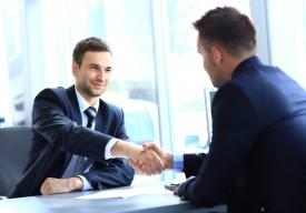 Viatelease, l'offre de financement recommandée par  Global Concept Services