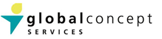 Global Concept Services